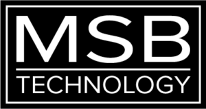 Support - MSB Technology