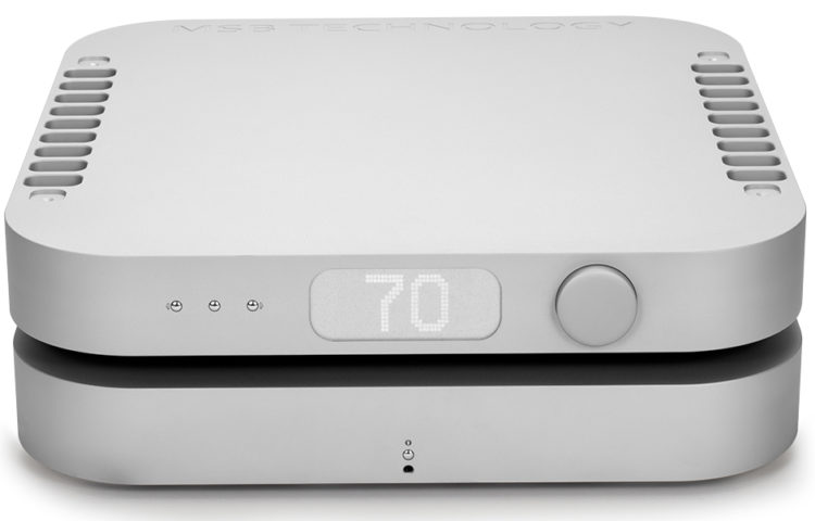 Front Reference DAC Desat 940px