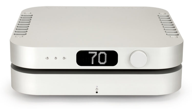 The Reference DAC - front - 960px