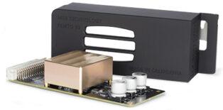Femto 93 Circuit Board 400px